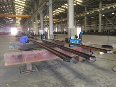 STRONG_STEEL (6)